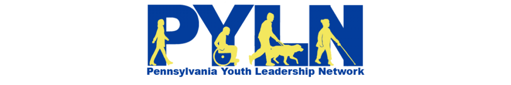 Pennsylvania Youth Leadership Network