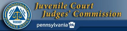 Juvenile Court Judges Commission