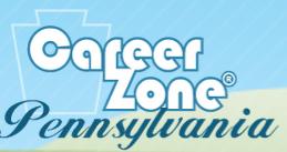 Pennsylvania Secondary Transition Guide