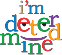 I'm Determined - Virginia Department of Education Self-Determination Project
