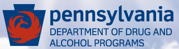 Pennsylvania Department of Drug and Alcohol Programs